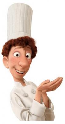 Avui cuines tu...